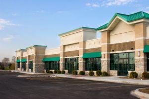 Retail-building1