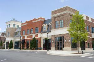 Retail-building2